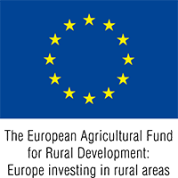 The European Agriculture Fund