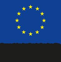 Europeiska jordbruksfonden för landbygdsutveckling.